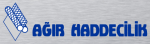Ekran Resmi 2015-02-06 16.51.46