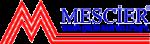 mescier