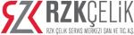 rzk-web-yerlesim
